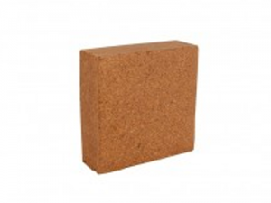 Coconut Coir Brick